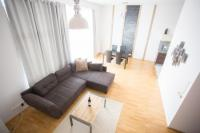 Old Mill Apartments Budapest - cheap accommodation solution in Budapest in Old Mill Apartments