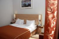 The Three Corners Hotel Bristol - discount hotel room in Budapest close to Rakoczi ut