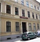 Hotels in Budapest - Central 21 Hotel with extremly low prices in the centre Central Hotel*** 21 Budapest - accommodation at discount prices in the centre of Budapest Central Hotel 21 -