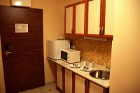 Apartmen with kitchen in Six Inn Hotel, in the centrum of Budapest at discount price
