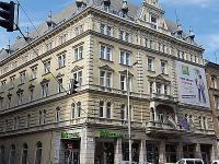 Ibis Styles Budapest Center - 3-Star hotel in the centre of Budapest Ibis Styles Budapest Center*** - 3 star hotel in Budapest -