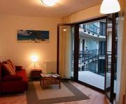 Spacious Comfort luxurious Apartment in the centre of Budapest at affordable prices