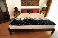 Available room with double bed in Budapest, close to Astoria - Comfort Apartments